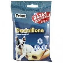 Twinky Dental Bone 180 gr