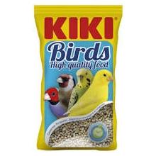 Kiki Bolsa de cañamones 400 gr