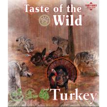 TASTE OF THE WILD TARRINA...
