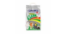 Vitakraft Lecho Vegetal Clean Papel