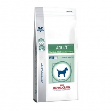 Royal Canin Adult Small Dog...