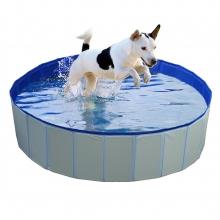 Piscina para perros 80 x 30 cm