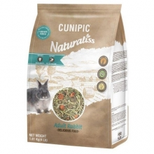 Cunipic Pienso Naturaliss...