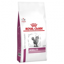 MOBILITY CAT 2 KG ROYAL CANIN