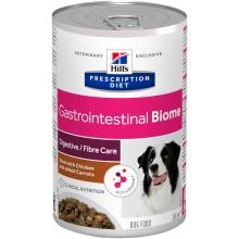 HILLS DIET Canine Gastro...