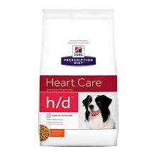 Comprar Pienso Veterinario para Perros Online | CrazyPet Mascotas