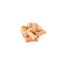 Snacks, premios y huesos perros - CrazyPet Mascotas