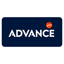 Advance - CrazyPet Mascotas
