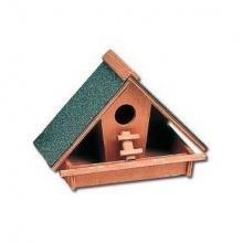 Accesorios para jaulas de pájaros - CrazyPet Mascotas