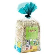 Comprar Heno para conejos, hámster y roedores| CrazyPet Mascotas