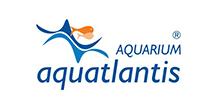Marca Aquatlantis