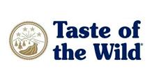 Taste of the Wild Perro