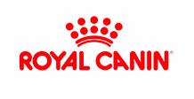 Marca Royal Canin