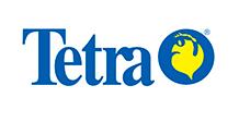 Marca Tetra