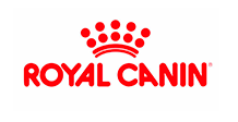 Royal Canin Mascotas CrazyPet